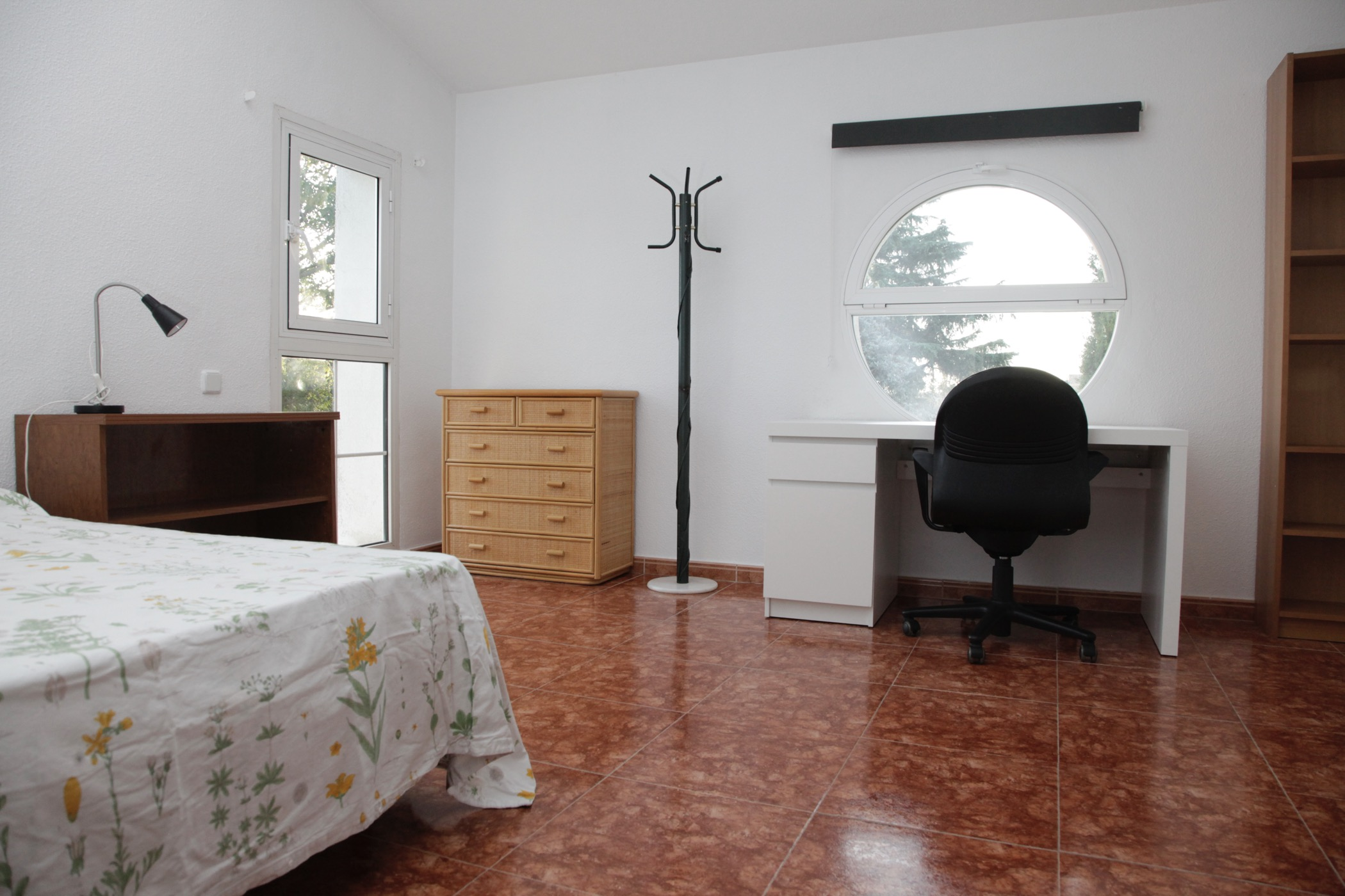 villapepa-habitaciones-13