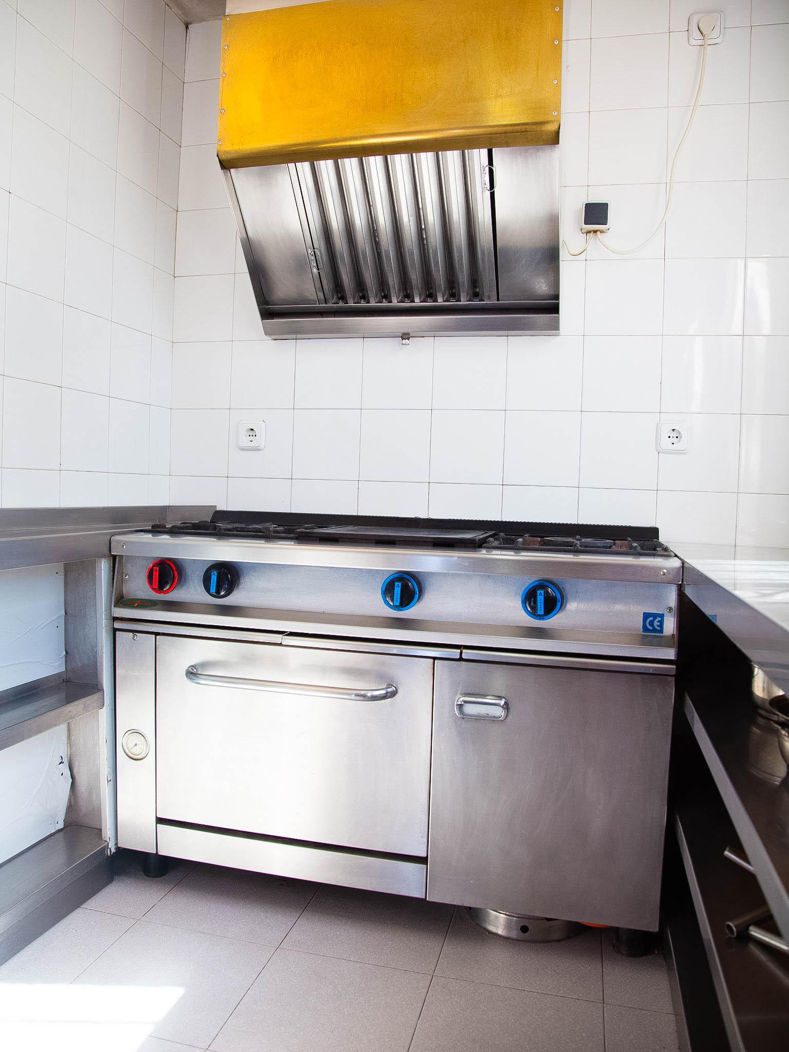 Alquiler habitaciones en mostoles alcorcon villaviciosa de od n madrid residencia de - Alquiler de habitacion en alcorcon ...